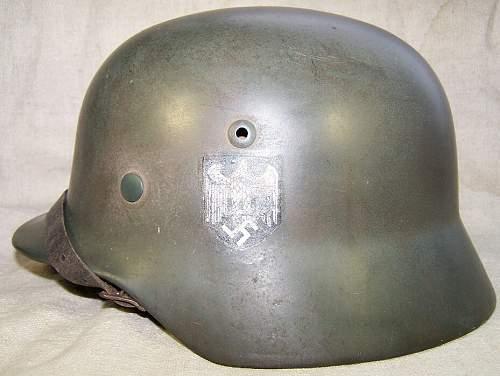 Click image for larger version.  Name:helmet.JPG Views:29 Size:114.1 KB ID:590107