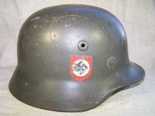Click image for larger version.  Name:helmet_polize.jpg Views:34 Size:64.5 KB ID:590113