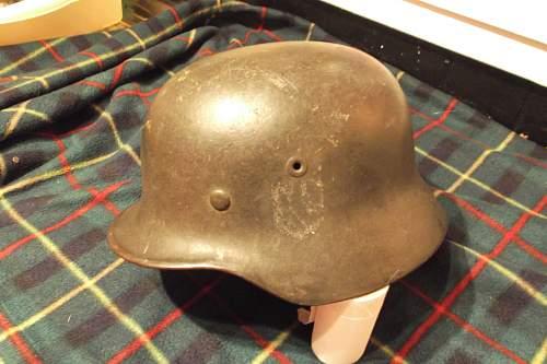 Click image for larger version.  Name:various, helmet, car, desk 035.jpg Views:32 Size:215.5 KB ID:599065