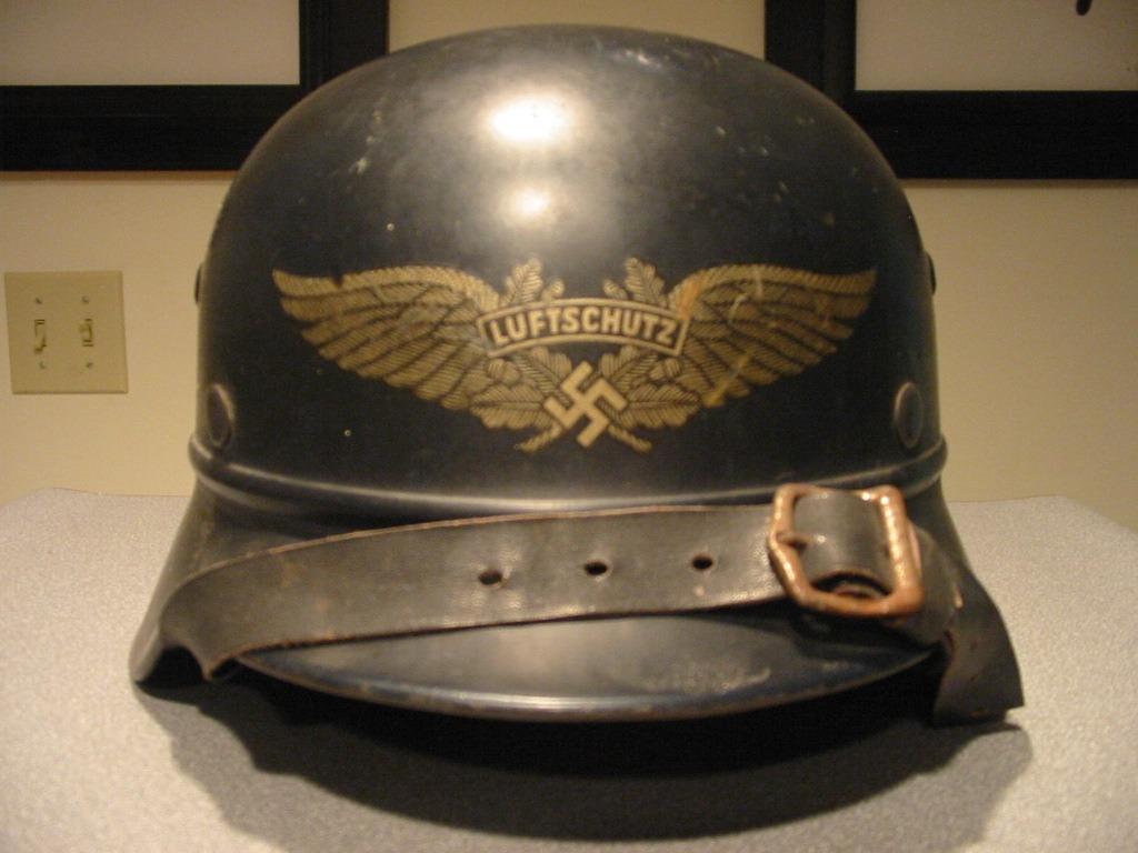 600010d1385234249-luftschutz-original-m35-helmet-segunda-guerra-alemania-casco-m35-de-la-luftschutz-original-8910-mla20009464131_112013-f.jpg