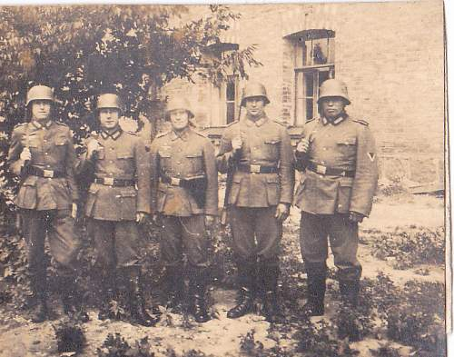Click image for larger version.  Name:GERMAN WW 2.jpg Views:39 Size:72.3 KB ID:602280