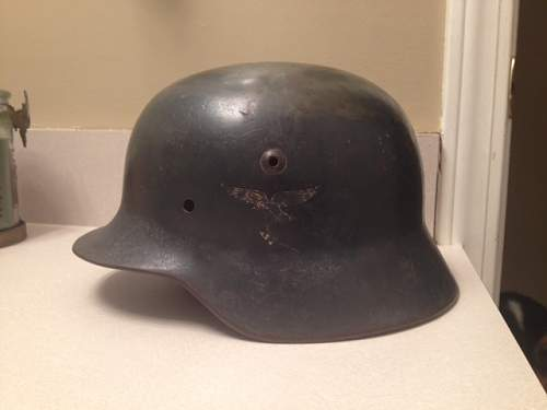 Click image for larger version.  Name:helmet1.jpeg Views:54 Size:74.4 KB ID:604847