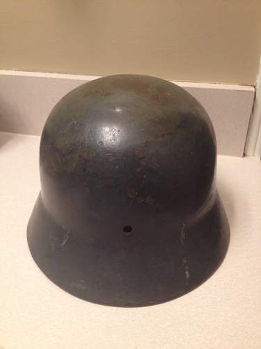 Click image for larger version.  Name:helmet2.jpeg Views:60 Size:76.5 KB ID:604848