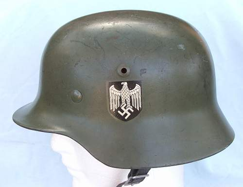 Click image for larger version.  Name:Helmets 003.jpg Views:1902 Size:171.1 KB ID:605387