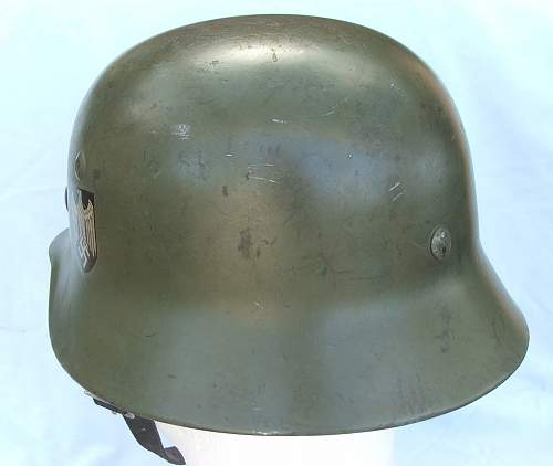 Click image for larger version.  Name:Helmets 009.jpg Views:125 Size:154.7 KB ID:605394