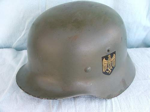 Click image for larger version.  Name:Copy of helmet photos 10 Feb 08 049.jpg Views:38 Size:223.9 KB ID:605490