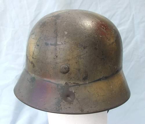 Click image for larger version.  Name:Luftwaffe helmet 013.jpg Views:60 Size:184.8 KB ID:605851