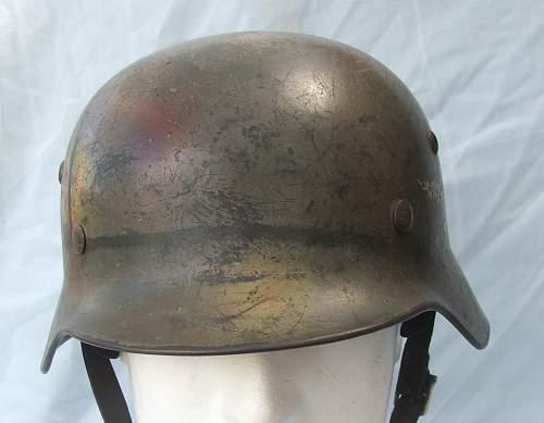 Click image for larger version.  Name:Luftwaffe helmet 018.jpg Views:46 Size:135.6 KB ID:605854