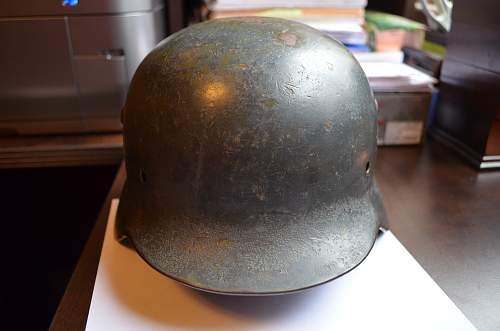 Click image for larger version.  Name:helmet-4.jpg Views:12 Size:315.6 KB ID:610308