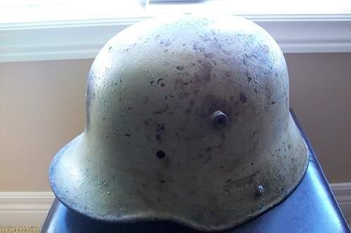 M16 ET66 Helmet for you
