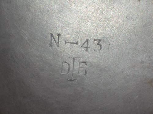Click image for larger version.  Name:DSCN2004.jpg Views:26 Size:220.3 KB ID:617748