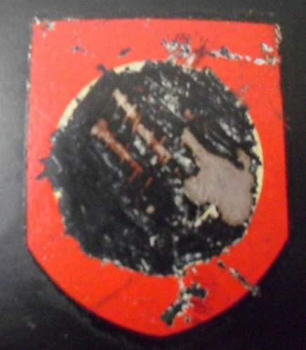 Click image for larger version.  Name:M34 Shield.jpg Views:91 Size:187.2 KB ID:61811