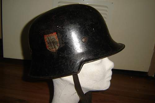 Click image for larger version.  Name:Duitse helm dubbel decal 3 (2).JPG Views:360 Size:242.6 KB ID:62969
