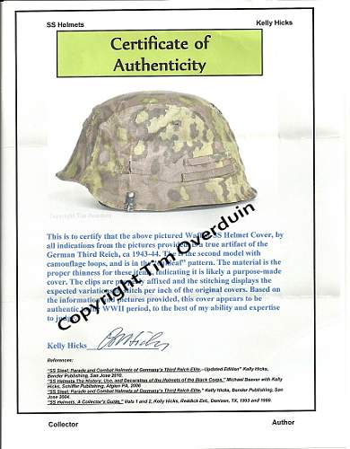 Click image for larger version.  Name:scan certificaat cover.jpg Views:156 Size:31.8 KB ID:637153