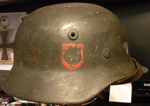 Click image for larger version.  Name:Helmet Shield Side.jpg Views:36 Size:252.8 KB ID:637951