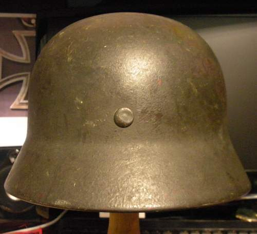 Click image for larger version.  Name:Helmet Rear.jpg Views:25 Size:259.4 KB ID:637957
