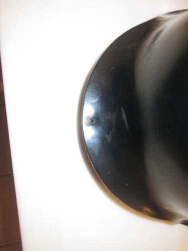 Click image for larger version.  Name:black helmet 004.jpg Views:40 Size:238.6 KB ID:639485