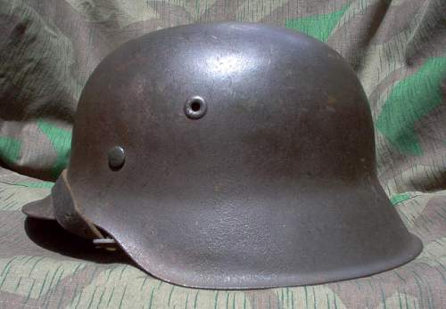 Click image for larger version.  Name:M42 NS62 Helmet 016.jpg Views:36 Size:70.1 KB ID:639789