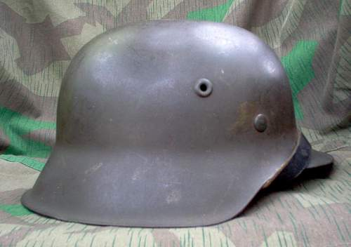 Click image for larger version.  Name:M42 NS62 Helmet 021.jpg Views:33 Size:58.9 KB ID:639790