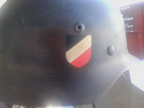 Click image for larger version.  Name:ww21%20helmet%20215.jpg Views:16 Size:14.5 KB ID:647268