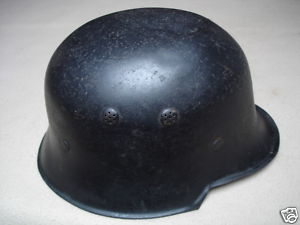 Question about this helmet I Just bought?