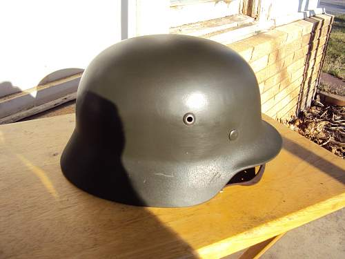 Click image for larger version.  Name:german helmet m40 002.jpg Views:46 Size:210.6 KB ID:656491