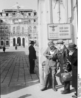 Name:  sa-fhh-poland-1941-1.jpg Views: 179 Size:  61.7 KB