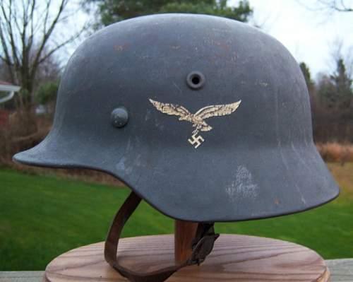 Click image for larger version.  Name:helmet 001.jpg Views:112 Size:101.4 KB ID:66563
