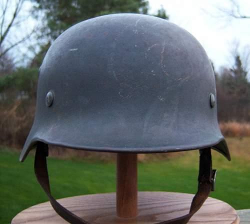Click image for larger version.  Name:helmet 002.jpg Views:75 Size:103.1 KB ID:66564