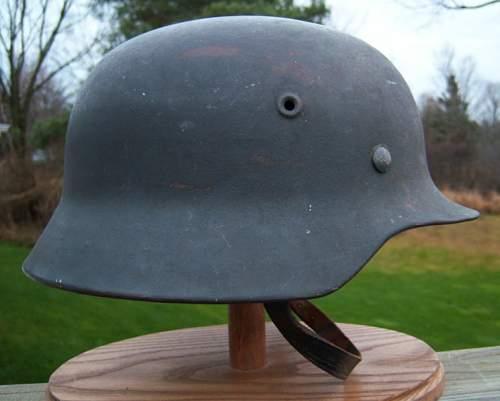 Click image for larger version.  Name:helmet 003.jpg Views:60 Size:101.0 KB ID:66565