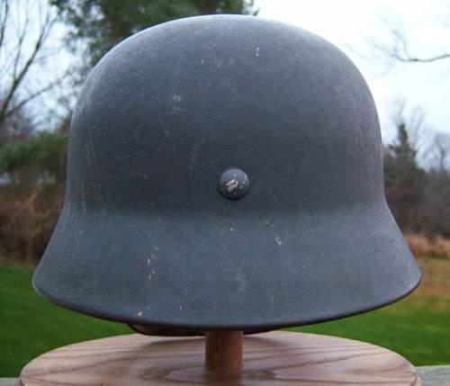 Click image for larger version.  Name:helmet 004.jpg Views:68 Size:101.7 KB ID:66566
