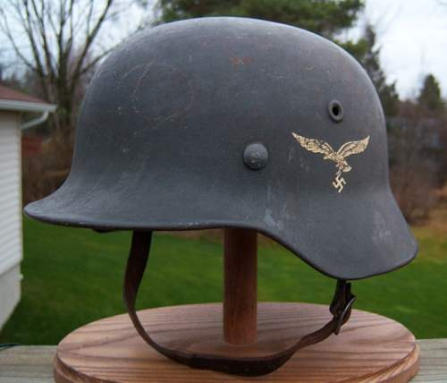 Click image for larger version.  Name:helmet 011.jpg Views:93 Size:103.6 KB ID:66576