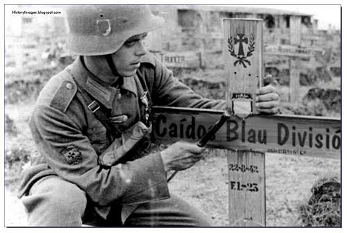 Click image for larger version.  Name:Blue-division-250-Wehrmacht.jpg Views:399 Size:61.7 KB ID:670438