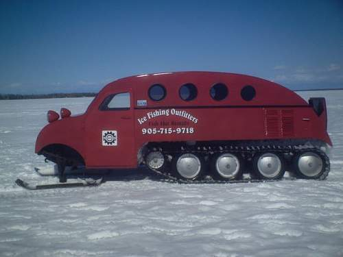 Click image for larger version.  Name:.1 ice fishing - Bombardier.jpg Views:63 Size:40.1 KB ID:671899