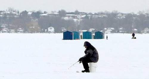 Click image for larger version.  Name:.1 - icefishing holes.JPG Views:50 Size:15.1 KB ID:671904