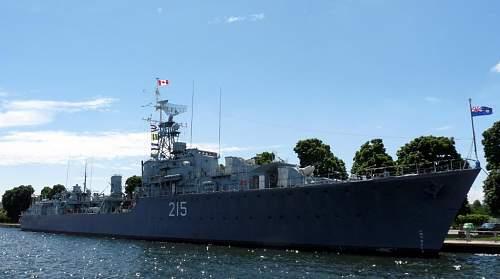 Click image for larger version.  Name:.1 HMCS Haida.jpg Views:33 Size:59.8 KB ID:675137