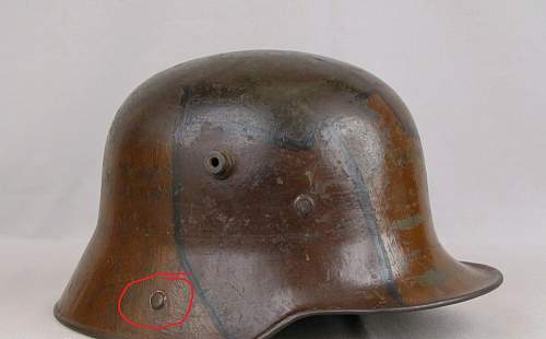 Click image for larger version.  Name:M1916-German-Helmet-2451-right.JPG Views:73 Size:142.6 KB ID:675494