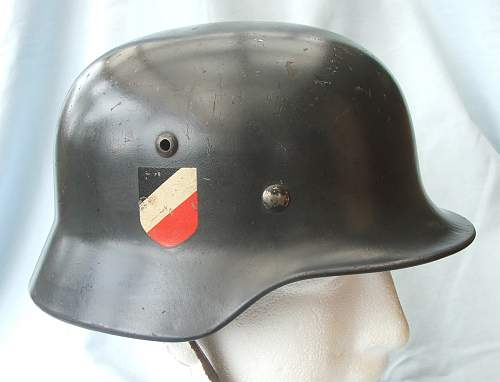 Click image for larger version.  Name:Luftwaffe M35 double decal 003.jpg Views:23 Size:168.4 KB ID:676817