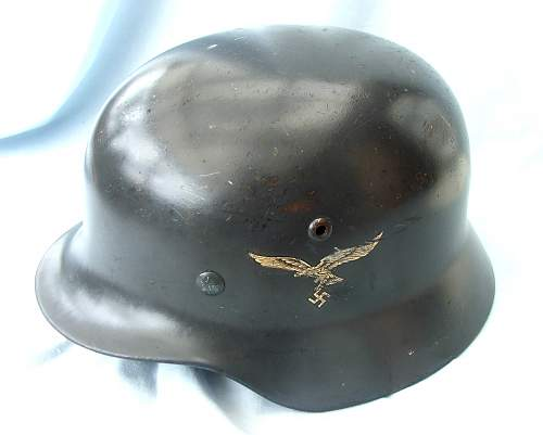 Click image for larger version.  Name:Luftwaffe M35 double decal 007.jpg Views:21 Size:164.5 KB ID:676821