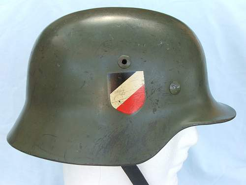 Click image for larger version.  Name:Helmets 007.jpg Views:21 Size:166.1 KB ID:676955