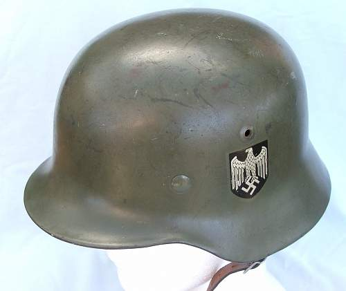 Click image for larger version.  Name:Helmets 010.jpg Views:23 Size:153.5 KB ID:676958