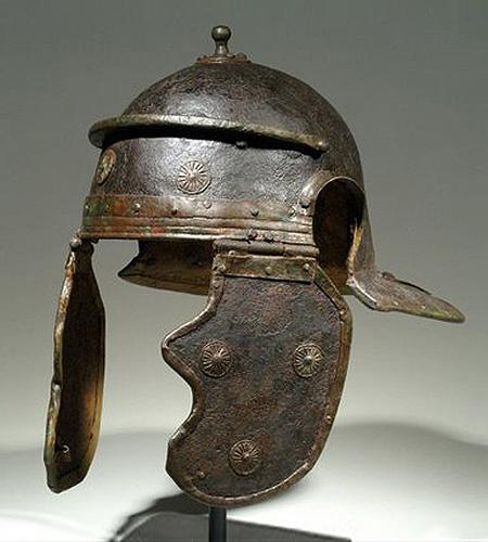 Name:  helmet_three.jpg Views: 199 Size:  70.8 KB