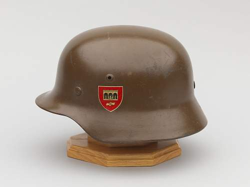 Click image for larger version.  Name:FHH Helmet 6.jpg Views:50 Size:241.8 KB ID:683107
