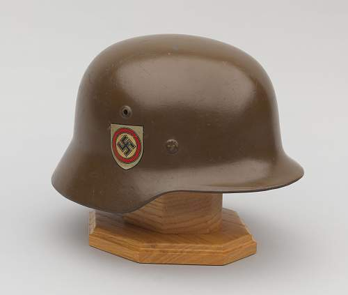 Click image for larger version.  Name:FHH Helmet 4.jpg Views:44 Size:275.2 KB ID:683108