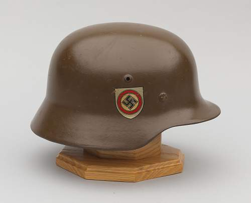 Click image for larger version.  Name:FHH Helmet 3.jpg Views:41 Size:267.6 KB ID:683109