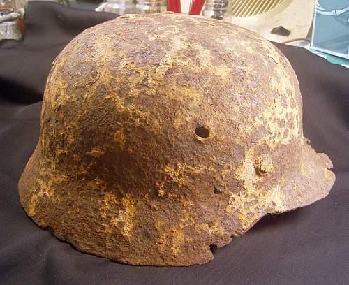 Click image for larger version.  Name:helmet 001.jpg Views:20 Size:178.1 KB ID:684267