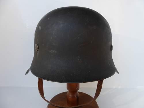 M42 Army