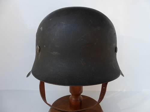 Click image for larger version.  Name:HELMET BANK 5 348_1600x1200.jpg Views:15 Size:185.8 KB ID:687925