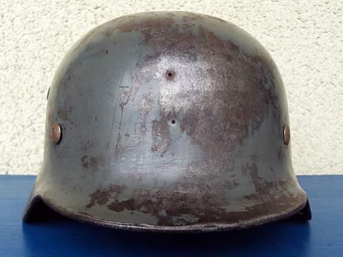 M35 DD Heer