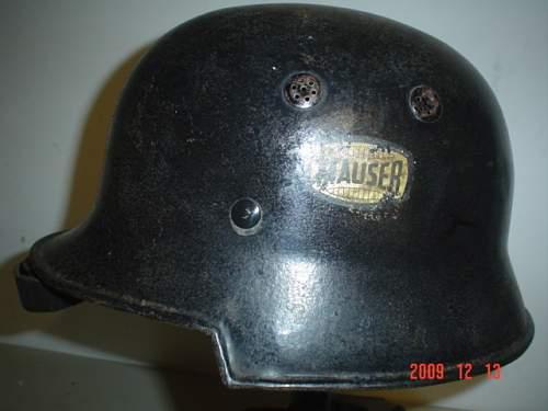 Click image for larger version.  Name:German steel helmet02.jpg Views:625 Size:135.4 KB ID:69648